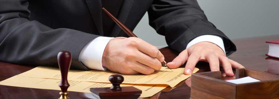 kancelaria - radca prawny